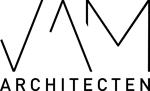 VAMarchitecten Logo